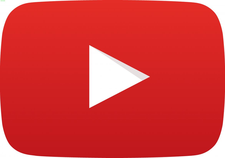 ¿Cómo descargar videos de YouTube gratis y con solo un par de clicks?